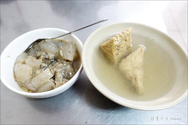 過溝仔-阿賢肉圓 (6).JPG