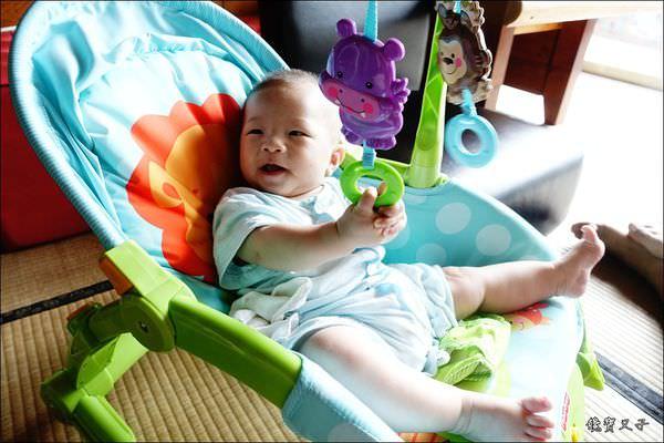 費雪-可愛動物輕便躺椅 (1)-2.JPG