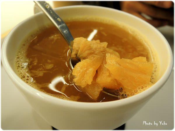 手工桔茶 (2).JPG