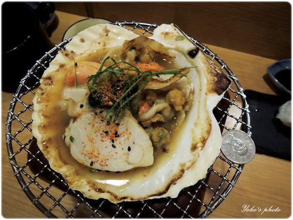 北海道活扇貝(烤)-360 (2).JPG
