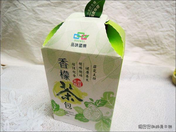 台灣香檬 (19).JPG