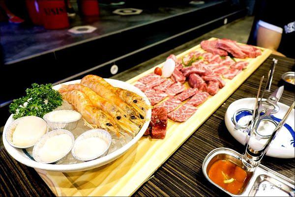龍八燒肉 (33).JPG