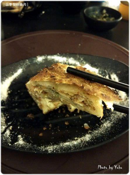 烤蔥抓餅 (4).jpg