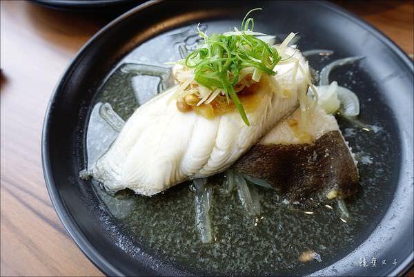 鼎陶蒸 蒸汽海鮮鍋物 (29).JPG