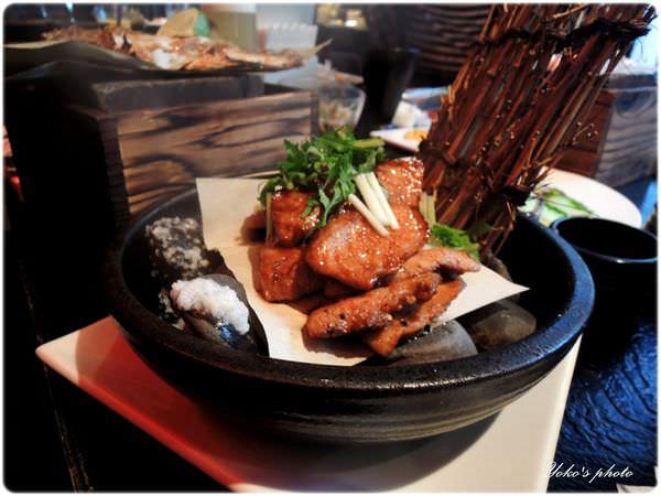 (山的肴)酒粕石燒豚排 (2).JPG