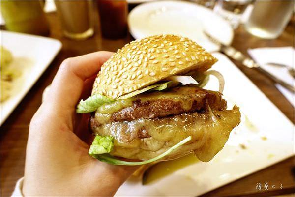 Finga%5Cs Fine Foods (31).JPG