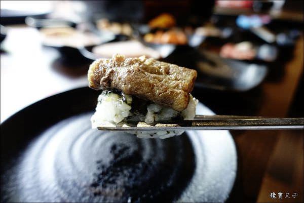 糕糕在尚韓國烤肉 (33).JPG