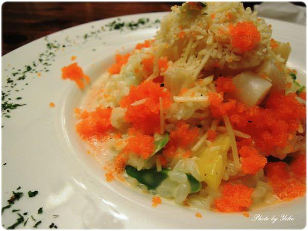 rice (1).JPG