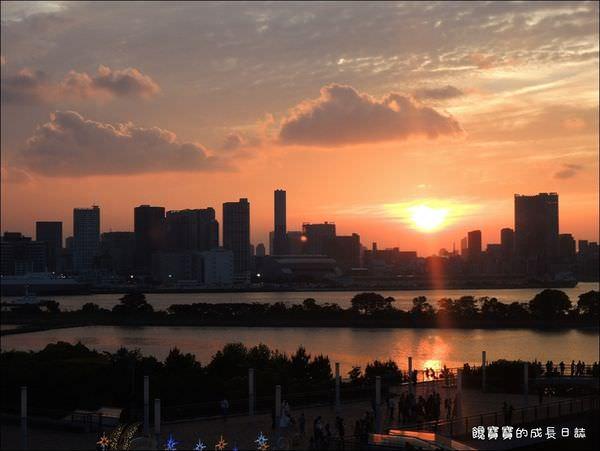 AQUA CITY-蘋果樹蛋包飯 (7).JPG