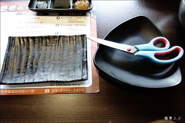 糕糕在尚韓國烤肉 (13).JPG