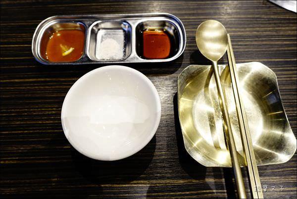 龍八燒肉 (12).JPG