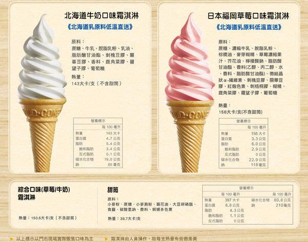 日本福岡草莓霜淇淋 (4).jpg