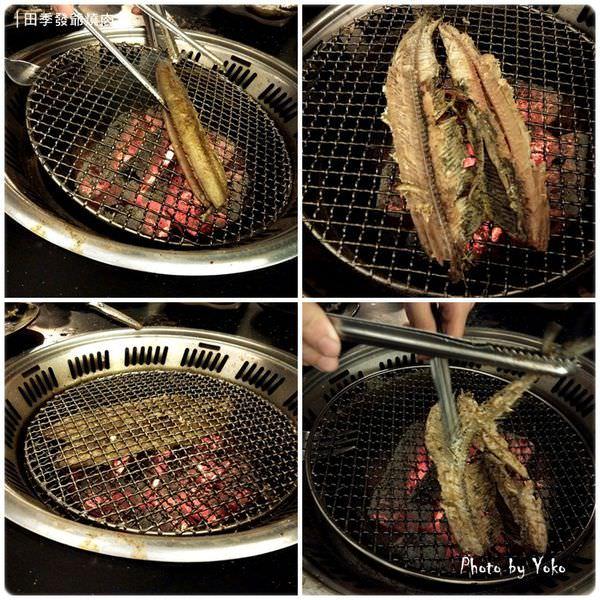 秋刀魚-2.jpg