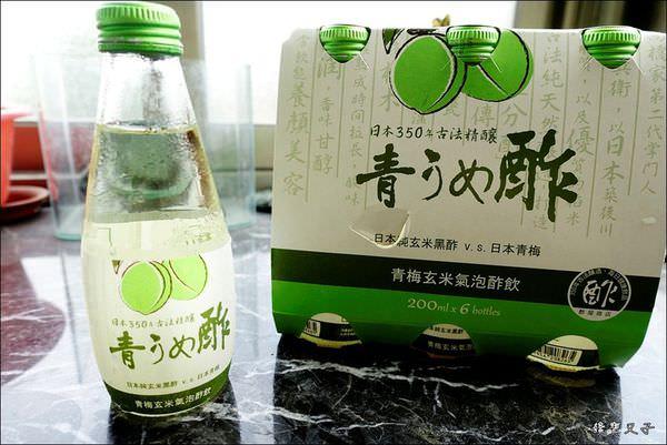 酢屋商店-氣泡醋 (5).JPG