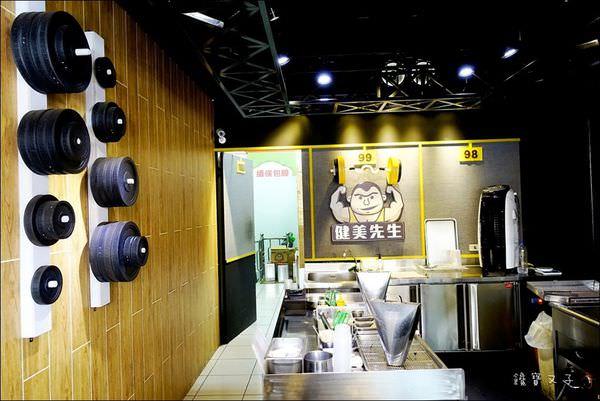 健美先生 (4).JPG