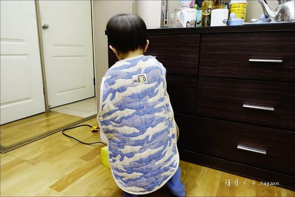 喜福防踢被 (14).JPG