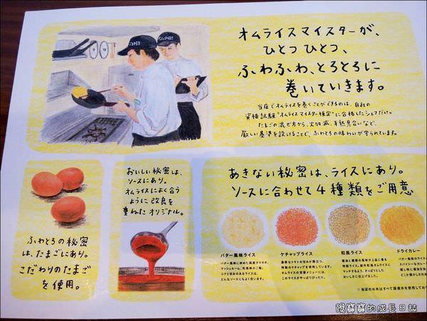 AQUA CITY-蘋果樹蛋包飯 (22).JPG
