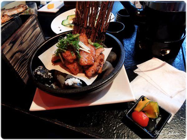 (山的肴)酒粕石燒豚排 (1).JPG