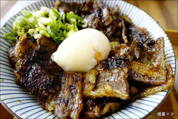 滿燒肉(逢甲) (9).JPG