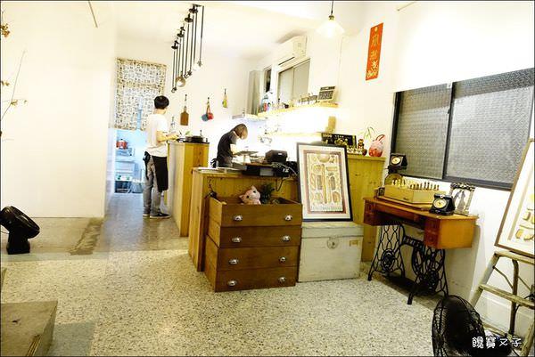 玖蒔院 (5).JPG