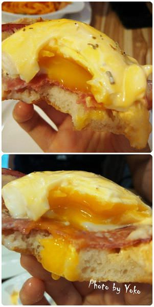 egg-2.jpg