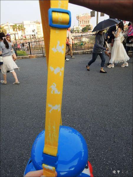 東京海洋迪士尼 (55).JPG