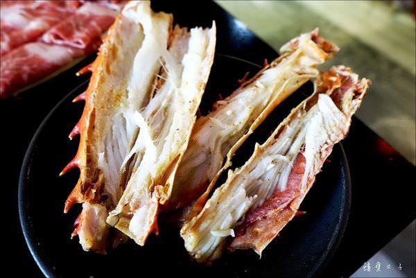 肉魂和牛鑄鐵料理 (33).JPG