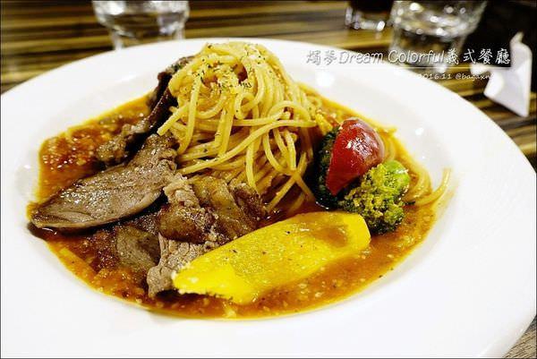 燭夢義式餐廳 (1).JPG