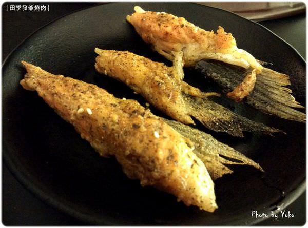 鮭魚腹排 (2).jpg