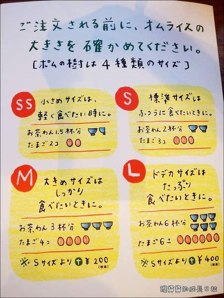 AQUA CITY-蘋果樹蛋包飯 (20).JPG