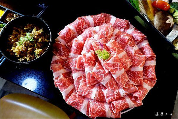 肉魂和牛鑄鐵料理 (27).JPG