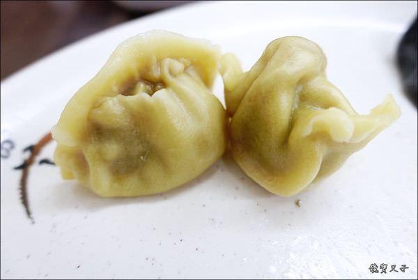 餃先生風味麵館 (36).JPG