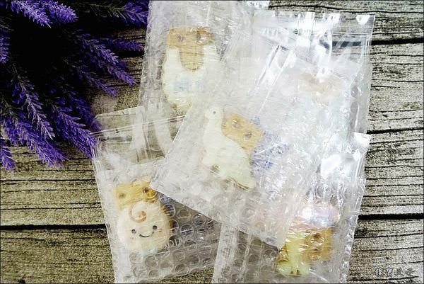 Candy Wedding 收涎派對 (40).JPG