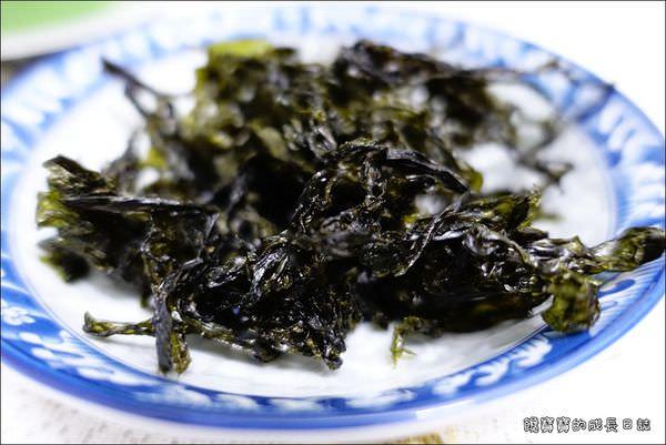 嚐老蓋-海苔蘇 (12).JPG