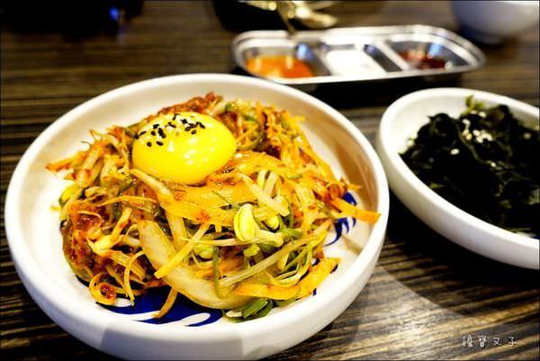 龍八燒肉 (29).JPG
