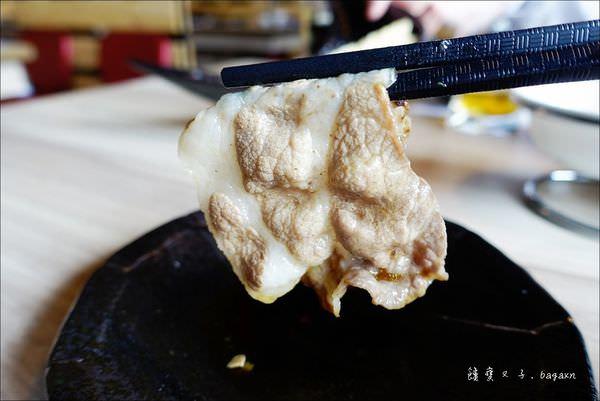 大東北 天然發酵酸菜白肉鍋 (35).JPG