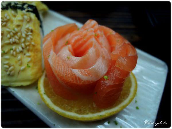 鮭魚魚花.JPG