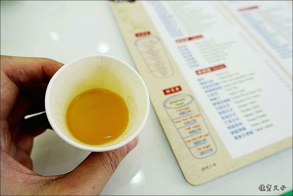 喫茶小舖 (7).JPG