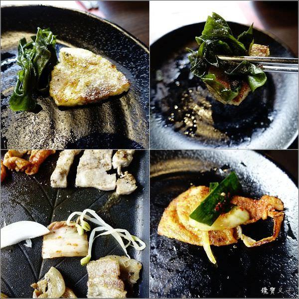 糕糕在尚韓國烤肉 (38).jpg