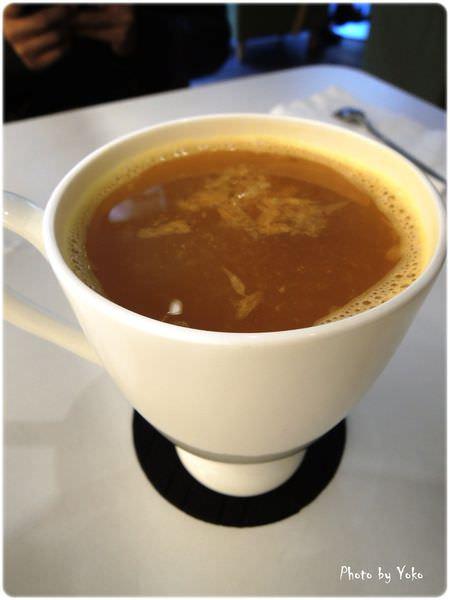手工桔茶 (1).JPG