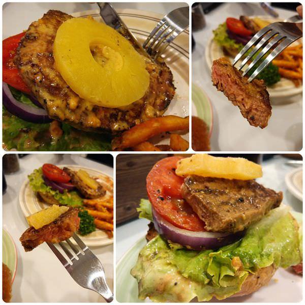 漢堡-3.jpg