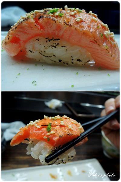 厚切國王鮭 (4).JPG