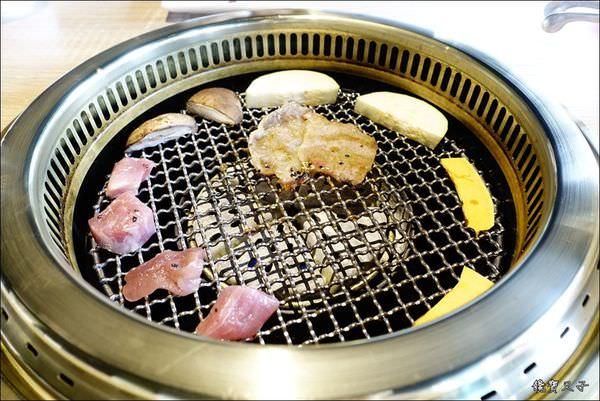 紅巢燒肉工房 (17).JPG