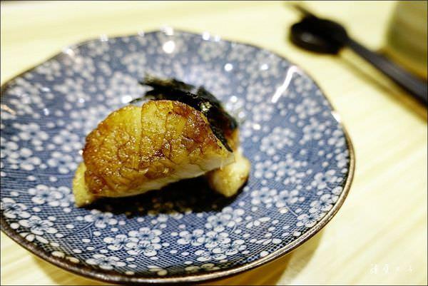 御代櫻寿司割烹 (33).JPG