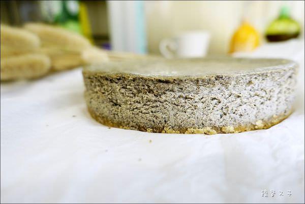 鮮之味乳酪蛋糕-黑芝麻起士蛋糕 (5).JPG
