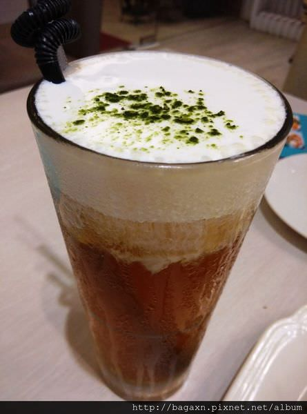 海鹽奶霜綠茶(冰).jpg