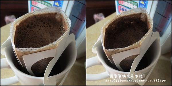 繽豆咖啡 (19).jpg