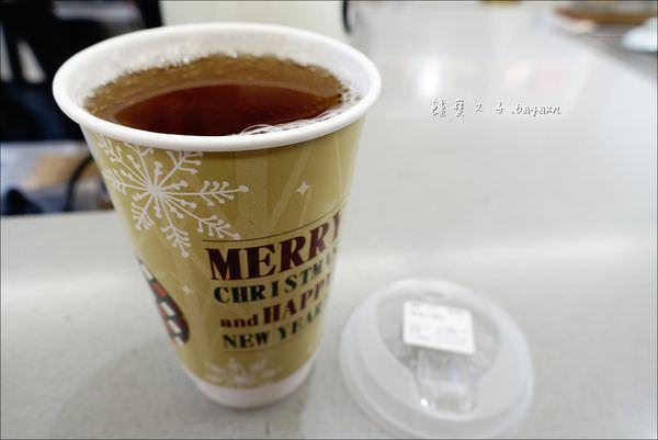 台灣茶樣子 (17).JPG