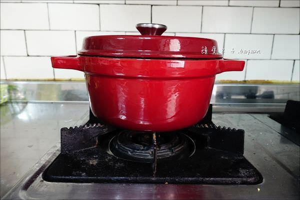 晶亮紅-漸層色琺瑯鑄鐵鍋 (5).JPG