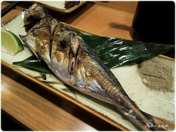 野生竹筴魚-180.JPG